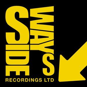 Episodes - Sept 2010 guest mix for Sideways Recordings Radio