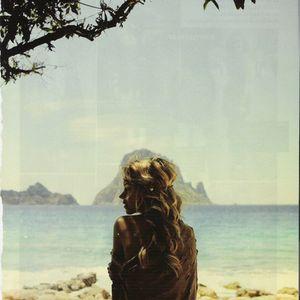 Sun Chillen Vol.2
