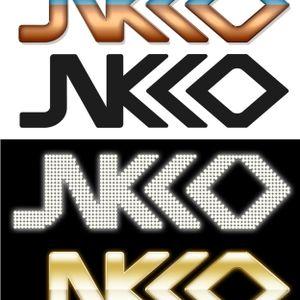 JNKKO: Electro Therapy; Freestyle #005  (Progressive/Electro)