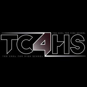 TC4HS - martedì 25 marzo