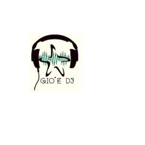 LateNightTales ep 5 by GIOE