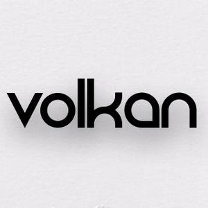 DJ Volkan Güven - Commercial Live Set [PROMO]