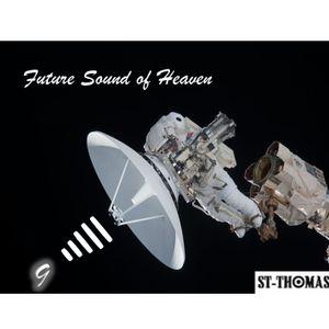 Future Sound of Heaven 9