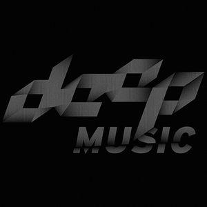 DeeJay Sylvio - Deep Music [Ed2] [SounD SenSation Mix 02.0216]