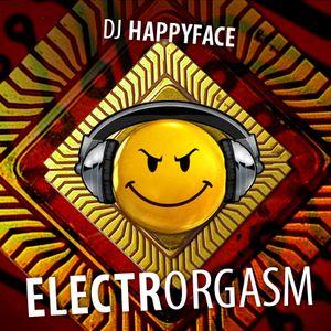 ElectrOrgasm