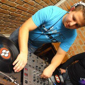 DJ MdP & MadLouder @ Matura Party LATINO CLUB