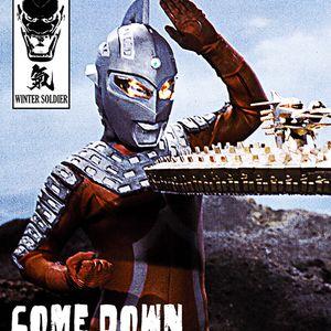 Come Down Vol. I