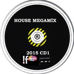 HOUSE MEGAMIX 2015 (DJFURKAN)®.mp3