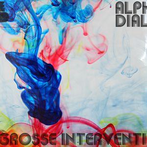 Alpha Diallo - La Grosse Intervention