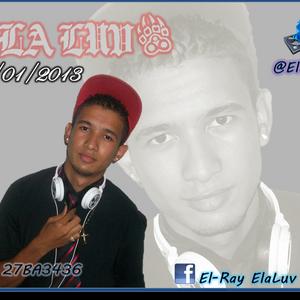 Ela Luv (17/01/2013) Mix