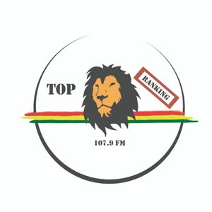 Top Ranking 107.9 FM Ràdio Ràpita (11-6-2016) Previa Aniversari Eixam