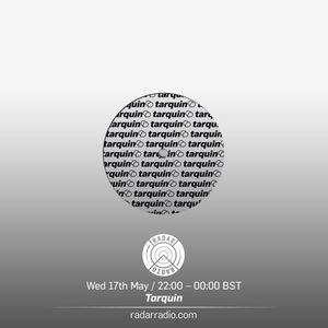 Tarquin - 17th May 2017