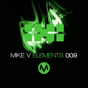 Mike V - Elements #009