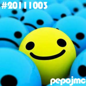 #20111003