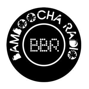Bamboocha Radio Set
