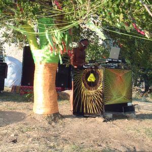 Live dj set  01-09-2012 (Progressive Trance) Part 1