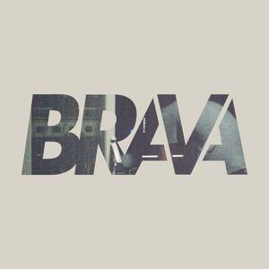 BRAVA - 23 MAR 2014