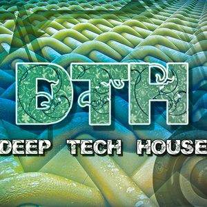 david white - deep tech house part5