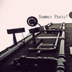 Summer Panic!
