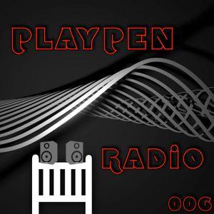 PlayPen Radio 006