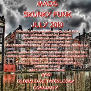 MaDs-SkUnKy_FuNk_July2010