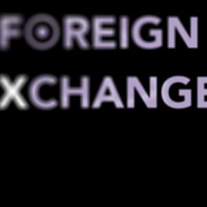 Foreign Exchange 01.24.17 w/ DJ Live Sounds littlewaterradio.com