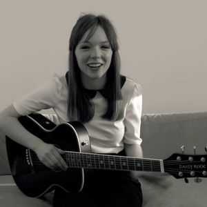 New in the House Friday 8th November with Emily Capell