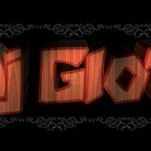 Mix A Fondo 2 ! - Dj GloT Legend .