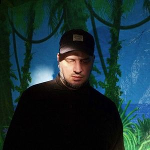 C12's Virtual Rave w/ Lawrence Ledoux @ Kiosk Radio 27.02.2021