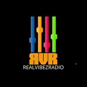 Real Vibez Radio ft Unruly Jinxpalm 28thjune17