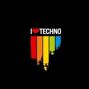 old´90 vinyl minimix by me...so i call it techno!!!