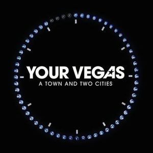 Your Vegas Mixtape For A Humid Sunday Eve in June