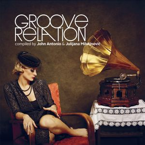 Groove Relation 05.2018