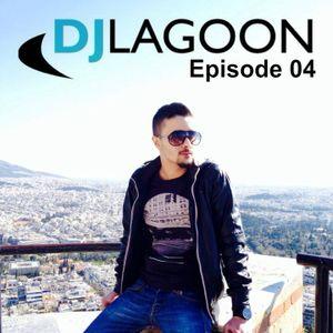 DJ LAGOON - EPISODE 04