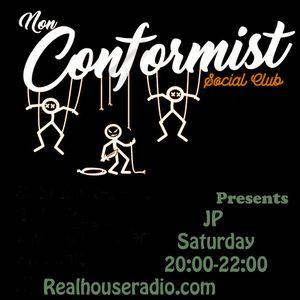 Realhouseradio.com guest mix! 04-08-2017