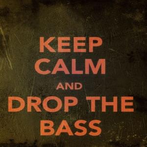 Drumstache (Mini Mix)