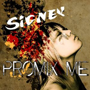 ProMix Me