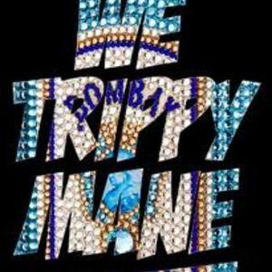 Dj Royz We Trippy Mane