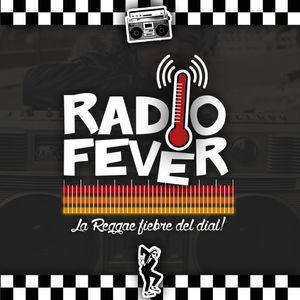 RADIO FEVER #2 - 2TONE CON LOS FACA