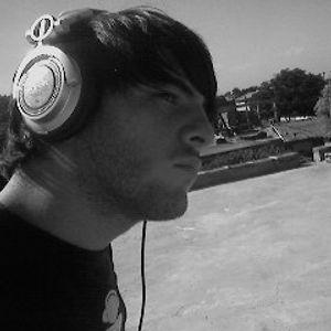 DJ LeanF. - De la House 2k11