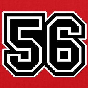 Rock 56 (01/11/16)