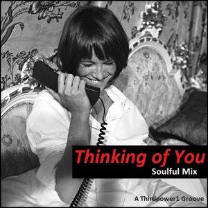 SOULFUL - Thinking of You