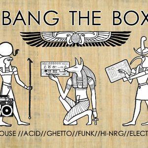 BANG THE BOX Mix