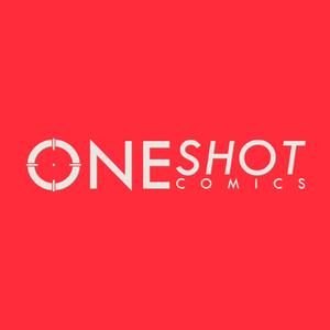 ONE SHOT COMICS 28 JULIO 2017