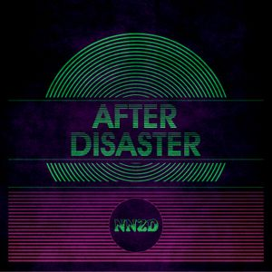 NeonMix #5 - After Disaster