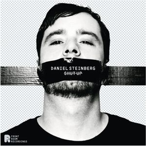 This week´s guest mix from Daniel Steinberg
