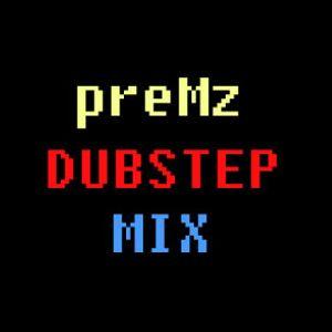 preMz - Dubstep Mix 001 [March 2010]
