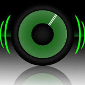 Dj Celo In The Mix - Electro Dance Paty