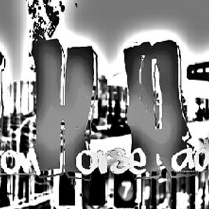 Iron Horse Radio Episode 1