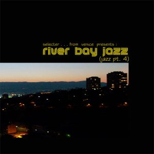 River Bay Jazz
